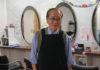 56歳で会社員から美容師に。「第二の人生」成功の鍵は、在職中の入念な準備/㈱出前美容室若蛙 代表取締役 藤田 巌 氏